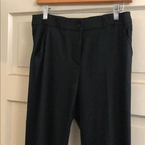 Dolce and Gabbana pants